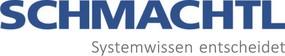 Logo_Schmachtl