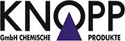 logo-Knopp