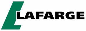 logo_lafarge_zurechtgeschnitten