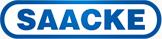 saacke-logo